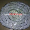 concrete pipes butyl rubber Mastic tape