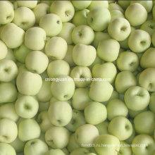 Новый урожай китайских Golden Delicious Apple