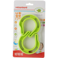 Baby Safety Guard Door atau Cabinet Stopper