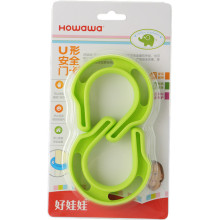 Baby Guard Guard Door o Cabinet Stopper
