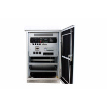 Online High Frequency Outdoor UPS with CE Certificate