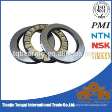 29328 29344 29410 thrust roller bearing
