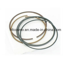 Russian Car Diesel Engine Perfect Circle Piston Ring Set