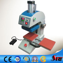 Сертификат CE логотип печатная машина