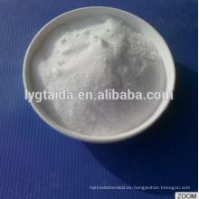 Fosfato de Dihidrógeno Magnesio de Alta Calidad Fabricante