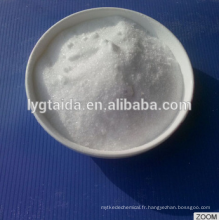 Fabricant de phosphate de dihydrogène de magnésium de haute qualité