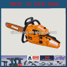 drill electric concrete saw
