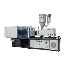 Mould In Injection Molding Machines(KS 360H)