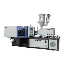 Máquinas de molde na moldagem por injeção (KS 360H)