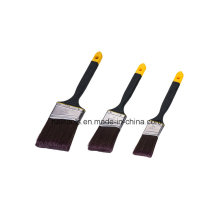 Good Quality Paint Brush China Supplier