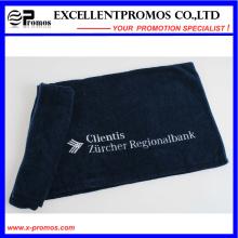 Serviette de coton confortable et confortable (EP-T58705)