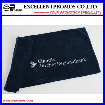 Popular Comfortable Cotton Towel (EP-T58705)