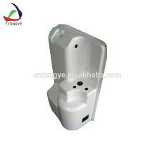 Produce Vacuum Formed Plastic Wash Sink