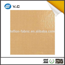 Wide applicability heat Insulation Kevlar fabric