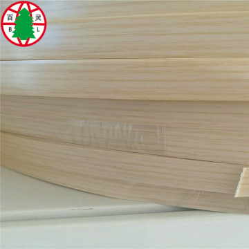 Pvc edge banding for furniture decorative