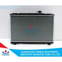 Auto Radiator for Toyota Acm21/Acm26′ 01-04 at (KJ-12483)