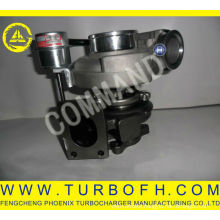 USED FOR CUMMINS ISDE4 ENGINE HE221W 4043978 TURBOCHARGER
