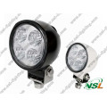 Luz de barra LED impermeable Luz de trabajo LED Epsitar Luz de conducción LED de 10-30 V Lámpara de trabajo LED Luz de inundación LED