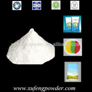 Low Price Talc Powder for Agricultural Fertilizer