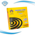 High Quality Color Mosquito Coil From Manufacturer