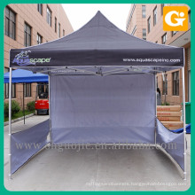 good quality military camouflage tent for sale
