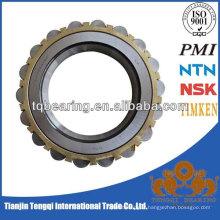 Roulement excentrique NTN RN307