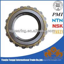 NTN Eccentric Bearing RN307