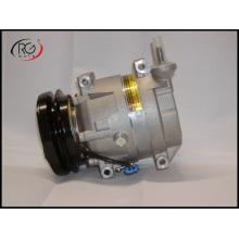 Auto Compressor V5 para Daewoo Lanos