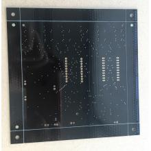 Manufactur standard for RF Design PCB RO4350B  2 layer 1.0mm 1oz  ENIG PCB export to Netherlands Importers