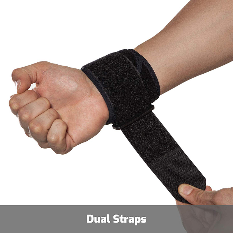 Wrist Support Band