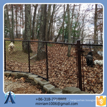 Fine Style Chain Link Fence Rolls For Sale