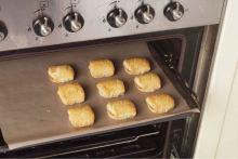 Cookasheet Premium