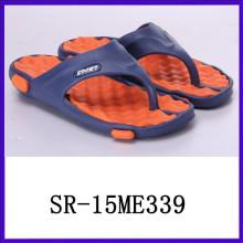 Горячий продавать легкие сандалии сандалии flip flop людей сандалии ботинок людей eva сандалии людей
