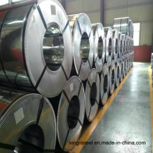 Hot Dipped Galvanized Steel Coil for Construction