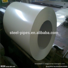 Alibaba Best Supplier,dx51d z200 galvanized steel coil