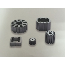 Stamping Punching Motor Accessories
