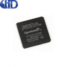 QHDQ3-- TQFP144 FPGA chip New IC EP1C3T144C8N