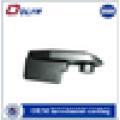 custom Manufacture cutting Hardware Tools Complex Precision Casting