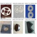 Hot sale,hot sale !!! cnc plasma cutter machine/cnc sheet metal cutting machine