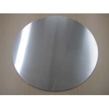 Scheibe Aluminium 1050 1100 1060 3003