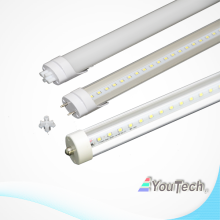 220V LED 24W LED T8 Tube Light