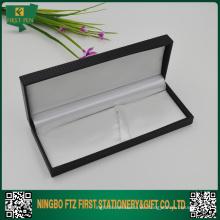 Caja de regalo de embalaje delicado tarjeta de embalaje