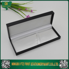 Delicate Card Board Packing Gift Box
