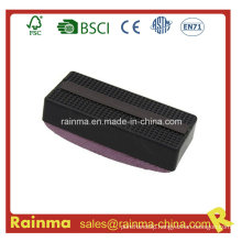 Whiteboard Eraser for Stationery Supply