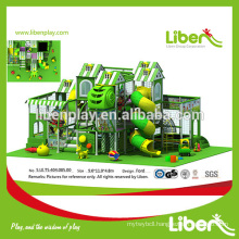 Hot selling kids soft indoor playground equipment,kids indoor playground for sale