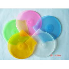 Shell CD case shell cd box shell cd cover  (YP-E601)