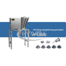 Hywell Supply Fast Granule Granulator