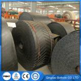 Gym Floor Usage Chevron Rubber Conveyor Belt Mat