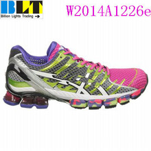 Blt Beat The Competition Women's Athletic Running Style Chaussures de sport