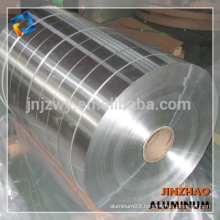 jinzhao 3003 aluminum strip with 1mm thickness